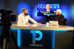 Muslim Australia Dirikan Stasiun Televisi