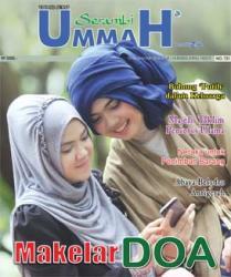 Serambi Ummah edisi 731
