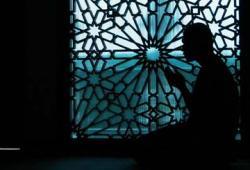 Jangan Salah Memahami Kata Sunnah