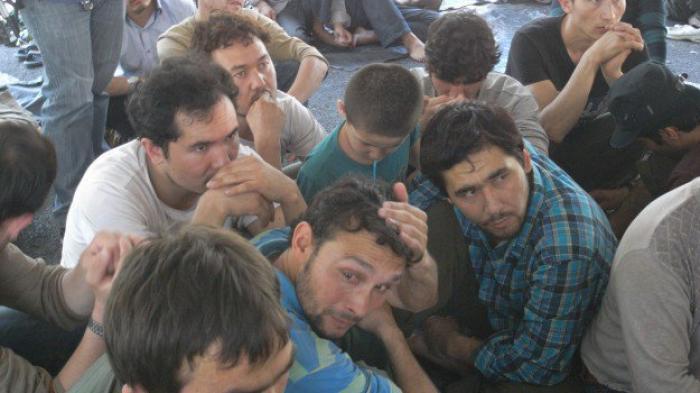 Pasca Bom Bangkok, Warga Muslim Uighur Diawasi Ketat di Thailand