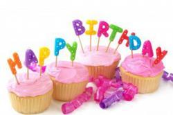 Adakan Pesta Ulang Tahun untuk Anak, Bolehkah?