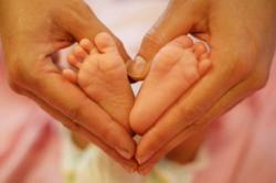 Umar Selalu Memperhatikan Anak-anak Sejak Mereka Lahir