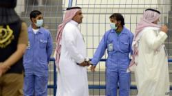 Virus Mers Corona Kembali Mewabah Di Arab Saudi