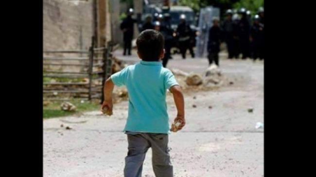 anak-palestina-pemberani_20151017_103730.jpg