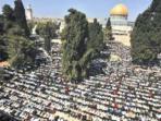 al-aqsa-masjid-palestina-israel_20150620_121239.jpg