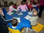 anak-belajar-kelompok.jpg