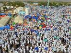 arafah-jemaah-haji_20151016_081951.jpg