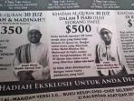 baca-alquran-malaysia-bayar_20151021_055233.jpg