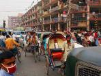 bangladesh-terburuk-tempat-tinggal_20150824_085555.jpg