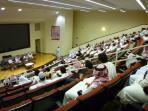 beasiswa-arab-saudi_20150817_081338.jpg