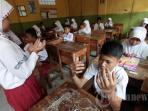 berdoa-di-sekolah.jpg