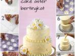 cake-aster-bertingkat.jpg