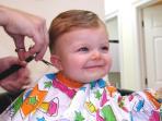 cukur-rambut-bayi.jpg