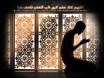 doa-di-masjid.jpg