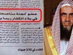 fatwa-aneh-arab-saudi_20150604_091758.jpg