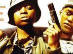 gangster-afrika-selatan-islam_20150613_074823.jpg