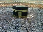 idul-adha-arab-saudi_20150916_095226.jpg