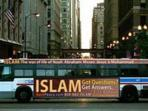 iklan-di-mbus-masuk-islam_20150918_063744.jpg
