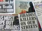 islam-phobia-inggris-bunuh.jpg