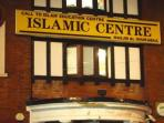 islamic-centre-inggris-jua-nah.jpg