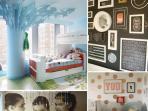 kamar-tidur-anak-inspiratif.jpg
