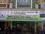 kantor-qolbu-amanah-perdana.jpg