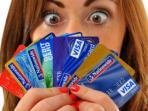 kartu-kredit-syariah.jpg