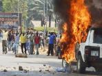 kerusuhan-di-afrika-tengah-foto.jpg