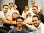 mahasiswa-di-turki.jpg