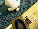 masjid-di-afrika-dirampok.jpg
