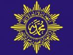 muhammadiyah-pelajar-november.jpg