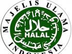 mui-halal-jua.jpg