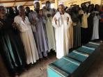 muslim-afrika-tengah-hilang_20150802_073302.jpg
