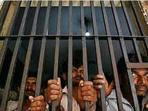 muslim-idnoa-dipenjara.jpg