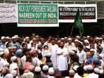 muslim-india-protes-penulis.jpg