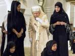 muslim-inggris-ratu-elizabeth_20150616_075511.jpg