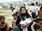 muslim-rohingya-disiksa.jpg