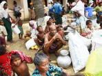 muslim-rohingya.jpg