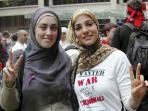muslimah-amerika-1.jpg