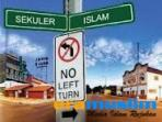 musuh-umat-islam.jpg