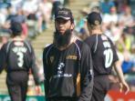 pemain-kriket-inggris-london-teladan-muslim.jpg