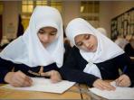 pendidikan-anak-muslim.jpg