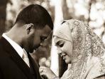 pengantin-pasangan-bahagia_20150616_080319.jpg