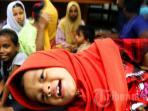 pengungsi-rohingya-di-lbh.jpg