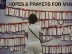 pesan-korban-mh370.jpg
