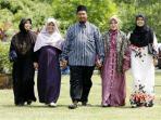 poligami.jpg
