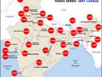 populasi-muslim-india.jpg