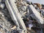 reruntuhan-gaza.jpg