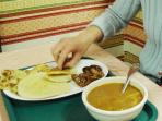 salah-satu-menu-saat-ramadan-di-maroko.jpg