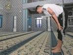 sepakbola-jerman-masuk-islam-jua.jpg